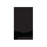 Birdhouse Media Logo - Bray Marketing - Website company Perth
