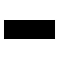 Handbrake Design - Perth - Website Company Bray Marketing