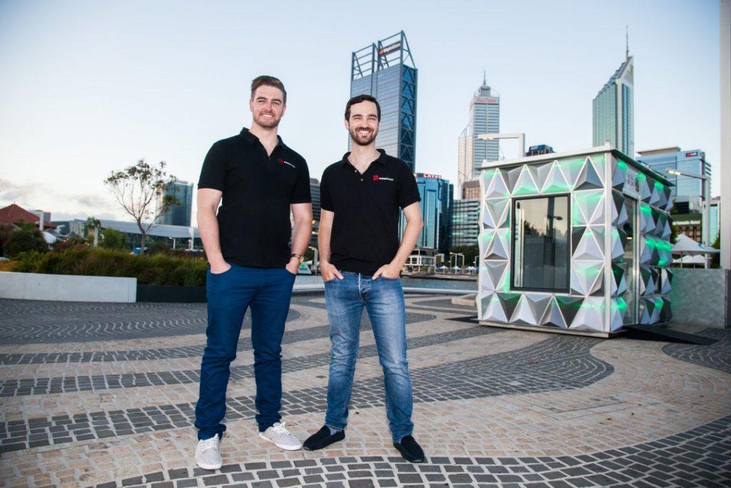 Ronan Bray - Director - Bray Marketing - Marketing Perth