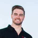 Ronan Bray - Bray Marketing - Perth, Australia