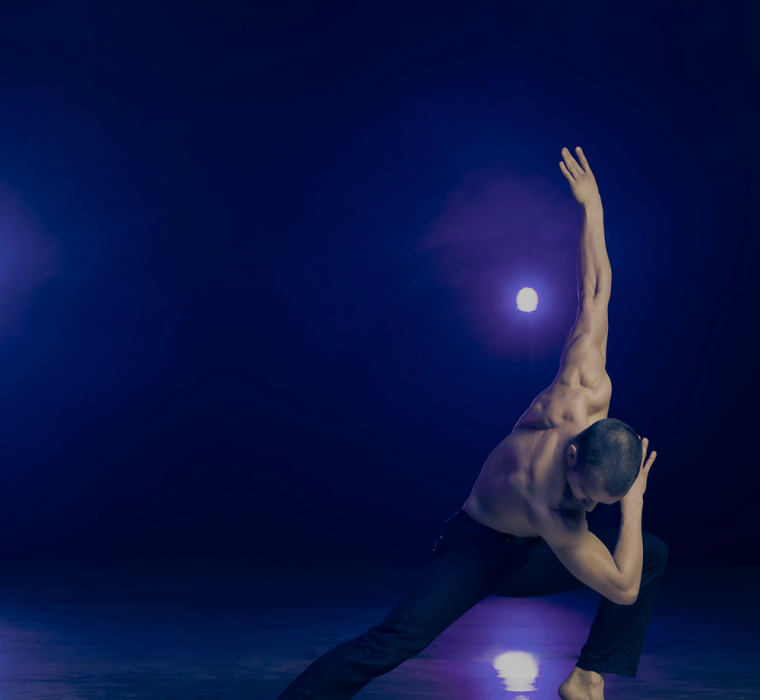 Principal Academy of Dance - Bray Marketing - Web Design Perth