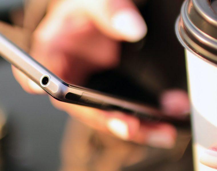 QNA Time - Bray Marketing - Web Design - Mobile App Design - Perth